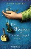Der Medicus von Konstantinopel (eBook, ePUB)
