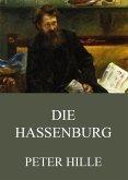 Die Hassenburg (eBook, ePUB)