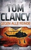 Gegen alle Feinde / Max Moore Bd.1 (eBook, ePUB)
