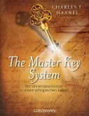 The Master Key System (eBook, ePUB)