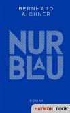 Nur Blau (eBook, ePUB)