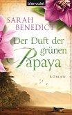 Der Duft der grünen Papaya (eBook, ePUB)