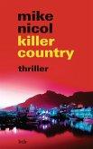 killer country / Die Rache-Trilogie Bd.2 (eBook, ePUB)