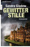 Gewitterstille (eBook, ePUB)