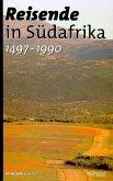 Reisende in Südafrika (1497-1990) (eBook, ePUB)