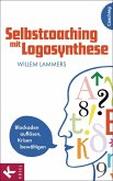 Selbstcoaching mit Logosynthese (eBook, ePUB)