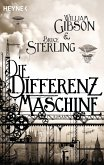 Die Differenzmaschine (eBook, ePUB)