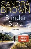Blinder Stolz (eBook, ePUB)