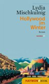 Hollywood im Winter (eBook, ePUB)