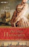 Die letzte Hanseatin (eBook, ePUB)