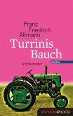 Turrinis Bauch (eBook, ePUB)