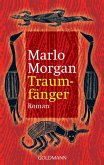 Traumfänger (eBook, ePUB)
