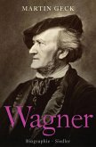 Richard Wagner (eBook, ePUB)