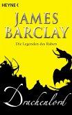 Drachenlord (eBook, ePUB)
