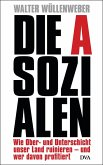 Die Asozialen (eBook, ePUB)