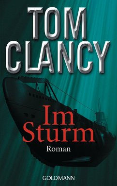 Im Sturm (eBook, ePUB) - Clancy, Tom