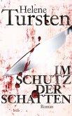 Im Schutz der Schatten / Kriminalinspektorin Irene Huss Bd.10 (eBook, ePUB)