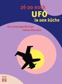 Ufo in der küche (eBook, ePUB)