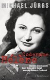 Codename Hélène (eBook, ePUB)