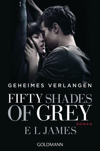Bewertung Shades Of Grey