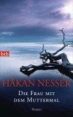 Die Frau mit dem Muttermal / Van Veeteren Bd.4 (eBook, ePUB)