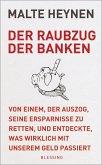 Der Raubzug der Banken (eBook, ePUB)