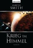 Krieg im Himmel / Veteran Bd.2 (eBook, ePUB)