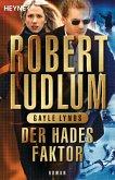 Der Hades-Faktor / Covert One Bd.1 (eBook, ePUB)