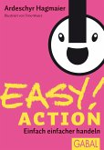 EASY! Action (eBook, PDF)