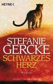 Schwarzes Herz (eBook, ePUB)