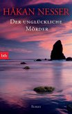 Der unglückliche Mörder / Van Veeteren Bd.7 (eBook, ePUB)
