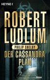 Der Cassandra-Plan / Covert One Bd.2 (eBook, ePUB)