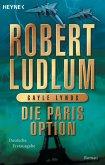 Die Paris-Option / Covert One Bd.3 (eBook, ePUB)