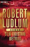 Der Tristan Betrug (eBook, ePUB)