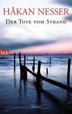 Der Tote vom Strand / Van Veeteren Bd.8 (eBook, ePUB)
