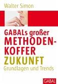 GABALs großer Methodenkoffer Zukunft (eBook, PDF)