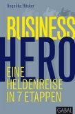 Business Hero (eBook, PDF)