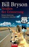 Straßen der Erinnerung (eBook, ePUB)