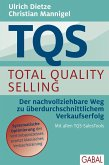 TQS Total Quality Selling (eBook, PDF)