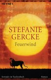 Feuerwind (eBook, ePUB)