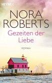 Gezeiten der Liebe / Quinn Bd.2 (eBook, ePUB)