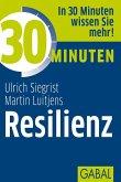 30 Minuten Resilienz (eBook, PDF)