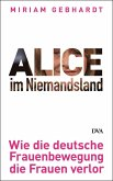 Alice im Niemandsland (eBook, ePUB)