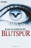 Blutspur / Rachel Morgan Bd.1 (eBook, ePUB)