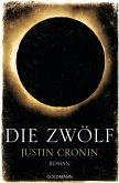 Die Zwölf / Passage Trilogie Bd.2 (eBook, ePUB)