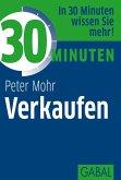 30 Minuten Verkaufen (eBook, PDF)