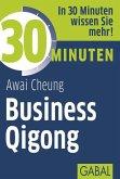 30 Minuten Business Qigong (eBook, PDF)