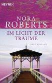 Im Licht der Träume (eBook, ePUB)