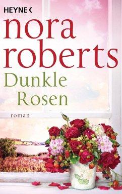 Dunkle Rosen (eBook, ePUB)
