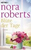 Blüte der Tage (eBook, ePUB)